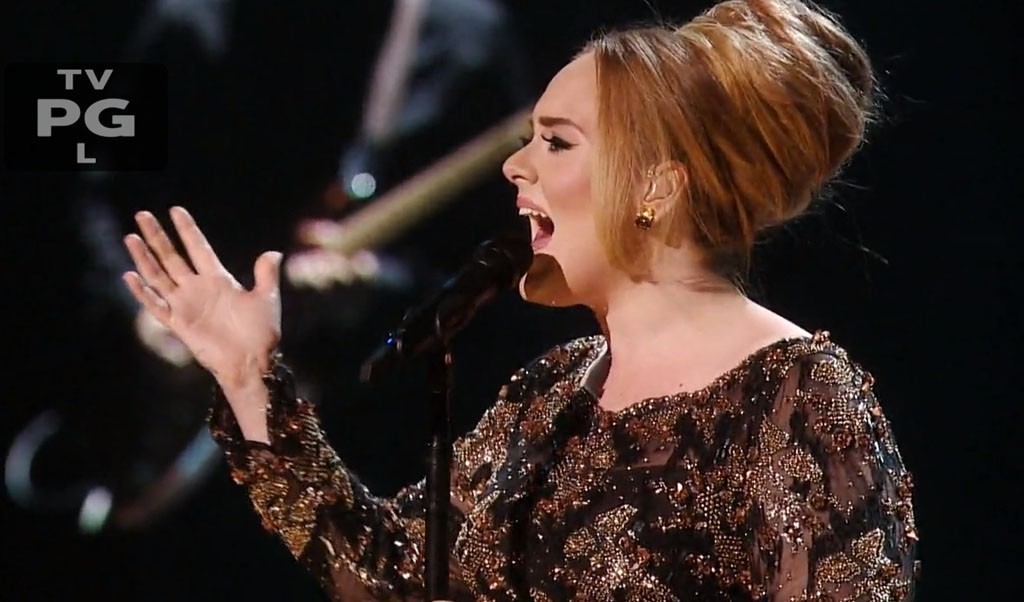 Adele-Live-In-New-York-NBC-Special