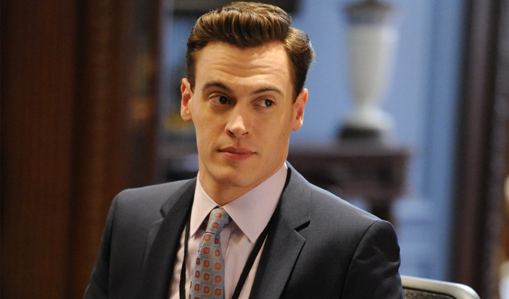 erich bergen twittererich bergen cry for me, erich bergen height, erich bergen relationship, erich bergen, erich bergen gay, erich bergen gossip girl, erich bergen sensitive song, erich bergen partner, erich bergen car accident, erich bergen bio, erich bergen broadway, erich bergen singing, erich bergen desperate housewives, erich bergen twitter, erich bergen dating, erich bergen shirtless, erich bergen imdb, erich bergen married, erich bergen madam secretary, erich bergen boyfriend
