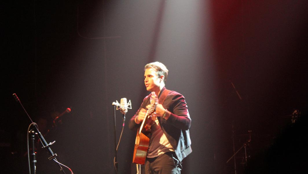 Kris Allen Letting You In Tour Pop-Culturalist 011