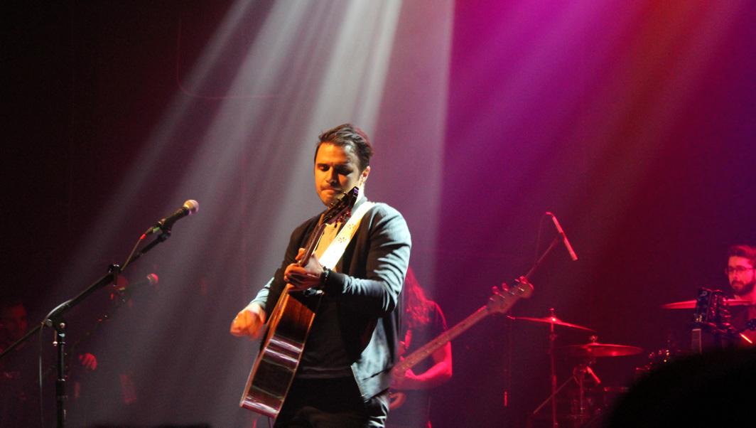 Kris Allen Letting You In Tour Pop-Culturalist 015