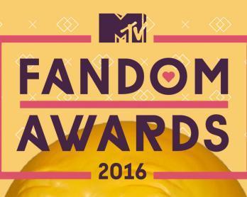 Fandom Awards