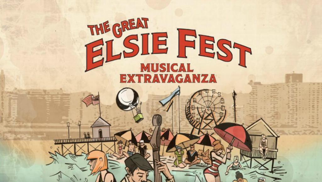 TeenageDream - Elsie Fest 2016 - Page 4 Elsiefest-1024x579