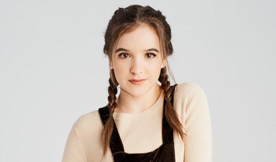 Aubrey Miller