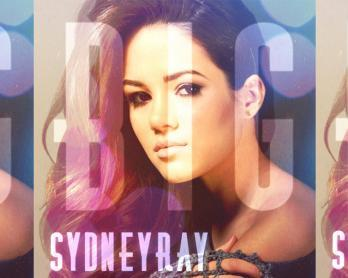 SydneyRay Big