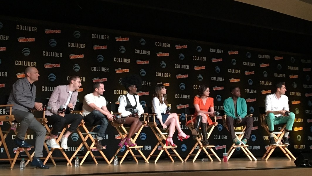 dirkgently_cast2
