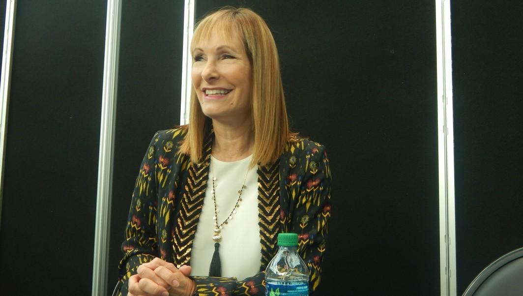 Gale Anne Hurd Lore