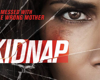 Win Tickets to a NYC Screening of Kidnap