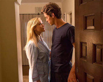 Win Tickets to a NYC Screening of Home Again