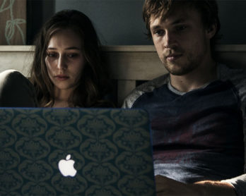 Win Tickets to a NYC Screening of Friend Request