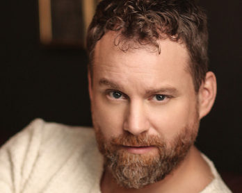 5 Fun Facts with Travelers' Patrick Gilmore