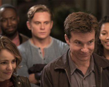 Win Tickets to a NYC Screening of Game Night