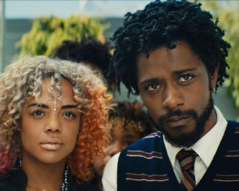 Win Tickets to a NYC Screening of Sorry to Bother You