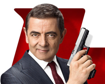 Win Tickets to a NYC Screening of Johnny English Strikes Again